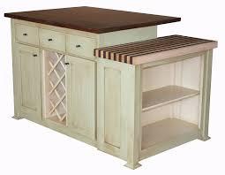amish furniture kitchen island amish kitchen island sale modern kitchen furniture photos ideas