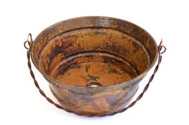 Cheap Copper Kitchen Sinks by Buy Copper Sinks Bathroom Copper Sinks Farmhouse Kitchen Sinks