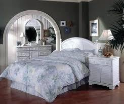 Henry Link Wicker Bedroom Furniture White Bedroom White Wicker Bedroom Furniture Henry Link White