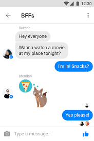 lite apk messenger lite apk for android