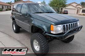 baja jeep cherokee ryan mccoskey jeep cherokee race dezert com