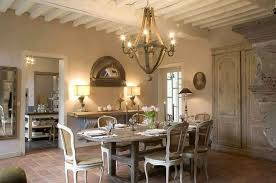 vintage dining room lightning for a wonderful dining experience