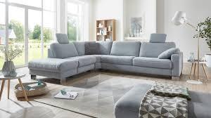zehdenick sofa mobila de möbel a z couches sofas modulmaster