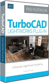 Turbo Floor Plan 3d by Cad Mindscape Software Australia