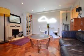 London Two Bedroom Flat 2 Bedroom Flats To Rent In London Rightmove