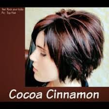 red carpet hair salon hair salons 4 western ave queensbury