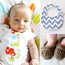 affordable baby shower gifts popsugar