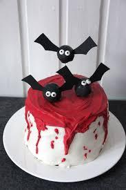 best 25 halloween cake pops selber machen ideas on pinterest
