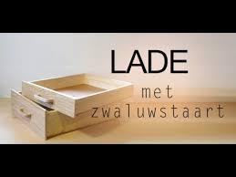lade wood uitleg ironcad traditionele lade nederlands