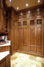 Kitchen Cabinets Chattanooga Plain Kitchen Cabinets Chattanooga Tn T And Decor