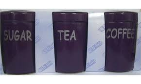 purple kitchen canisters purple kitchen canisters for the beautiful ceramic insightsineducation