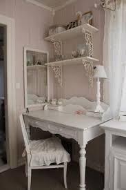 Shabby Chic Shelf Brackets by Reduced Shabby Chic Pink Corner Shelf U0027s Room Distressed