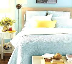 yellow bedroom ideas teal and yellow bedroom large size of grey yellow bedroom teal and