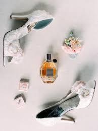 wedding shoes edmonton fairytale edmonton wedding at fairmont hotel macdonald can hotel