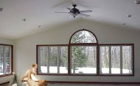 sliding glass door roller assembly vinyl replacement windows and patio doors from bristol windows and