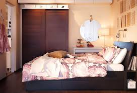 Ikea Bedrooms Furniture 45 Ikea Bedrooms That Turn This Into Your Favorite Room Of The House