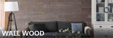 floor and decor wood tile wall wood wood floor decor