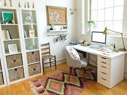 basement office remodel basement home office design ideas exquisite basement home office
