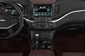 nissan impala 2017 25 unique 2015 chevrolet impala review tinadh com