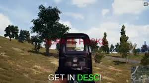 pubg aimbot download pubg hack december aimbot esp no recoil working actual 2018 free