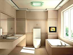 narrow bathroom ideas simple small bathroom designs of 8 stunning
