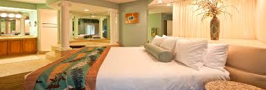 3 Bedroom Hotels In Orlando Official Site Star Island Resort And Club In Kissimmee Florida