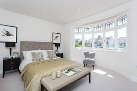 homes and interiors scotland home furniture hire rent furniture tenants landlords show homes uk