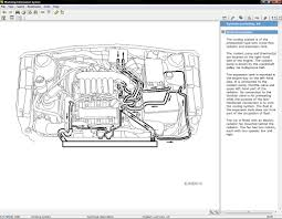 saab v6 engine diagram saab wiring diagrams instruction
