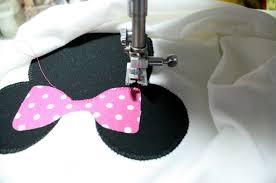 applique tutorial sew like my