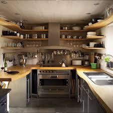 Kitchen Designs On A Budget by Innovative Great Kitchen Ideas Wonderful Great Kitchen Designs On