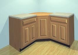corner cabinet kitchen ideas home design ideas