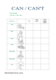 312 best exercises images on pinterest english lessons english
