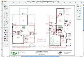 hgtv home design software for mac download home design software for mac charming house design software mac free