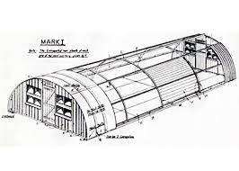 quonset hut home floor plans quonset hut home floor plans pictures of house planning from a to z