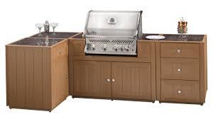 rooms to go kitchen furniture kitchens