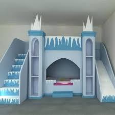 Frozen Room Decor Frozen Decor For Bedroom Frozen Decor For Bedroom Frozen Themed