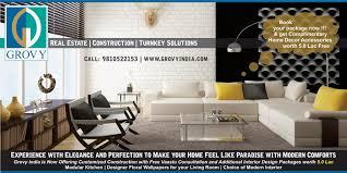real estate company in delhi ncr u2013 ashu gaur aspkom eixil