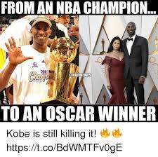Oscar Memes - 25 best memes about oscar oscar memes