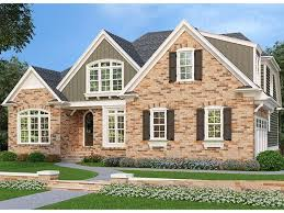 european country house plans 140 best designs images on house floor plans country