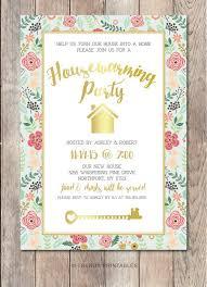 housewarming invitation housewarming invitation template 08 40