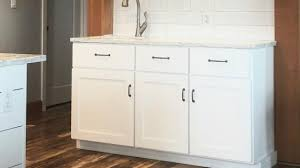 how to make kitchen cabinets model kitchen cabinet plans white