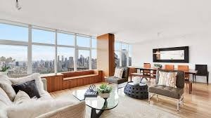 apartment two bedroom apt lincoln center new york city 3 lincoln center 160 west 66th street nyc condo apartments