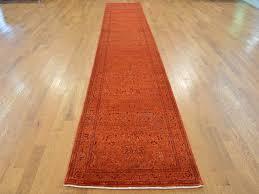 orange rug runner roselawnlutheran