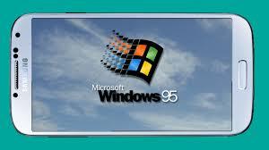 windows xp for android tutorial install windows xp on android andropalac