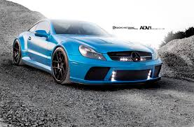 mercedes sl amg black series mercedes sl 65 amg black series vs 458 italia