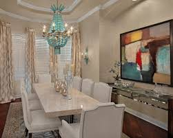 manificent amazing dining room window treatments 20 dining room