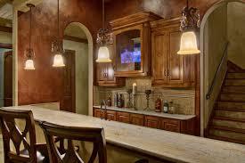 Tuscan Style Kitchen Oakhurst Nj By Design Line Kitchens Tuscan - Tuscan kitchen sinks