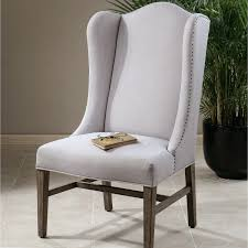 How To Make A Wing Chair Slipcover Wing Chair Slipcovers Ikea Recliner Slipcover Pattern Wingback