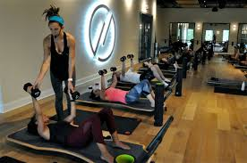 is planet fitness open on thanksgiving lowcountry fitness options explode in the 21st century sports
