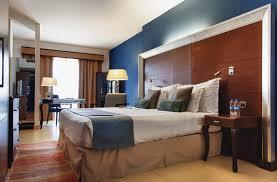 Executive Bedroom Designs The Executive Rooms